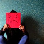 1 Woman's Mid-Life Crisis
